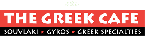 The Greek Cafe